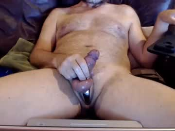 [08-08-20] dalt00n record video with dildo from Chaturbate.com