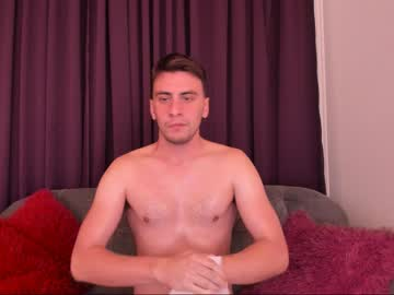 [12-09-19] dylan_jonss private XXX show from Chaturbate