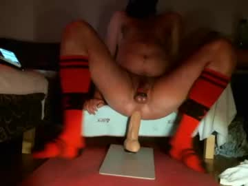 [27-09-20] hornyberlin6 private sex video from Chaturbate