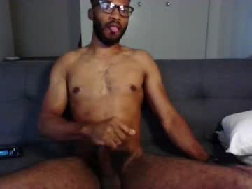 [29-07-21] 001blake video with dildo from Chaturbate.com