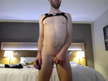 [24-10-21] ocean_x record cam show from Chaturbate