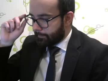 [19-09-21] kevin_ash2 premium show video from Chaturbate.com