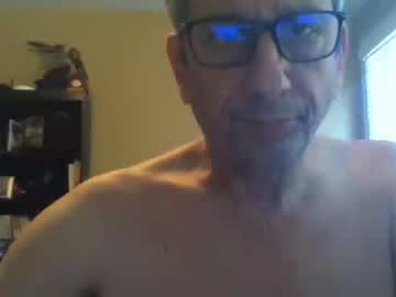 [11-10-19] tall64 record cam video from Chaturbate