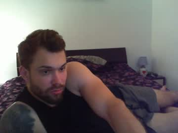 [18-10-21] titansnake24 video with toys from Chaturbate