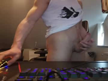 [31-03-20] _dady69_ record show with toys from Chaturbate.com