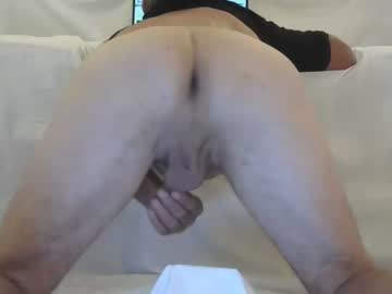 [28-02-20] midnightstumbler record private show from Chaturbate
