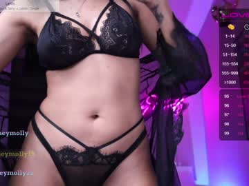 [23-11-20] honey_moly chaturbate cam video