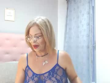 [30-11-20] lucymilf chaturbate private webcam