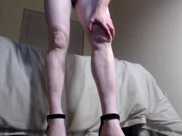 [27-07-19] sixthofnine webcam show from Chaturbate
