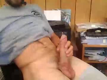 [12-07-19] cutefrenchcock public show from Chaturbate.com