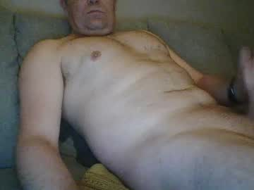 [07-07-20] nick_of_the_south record private sex show