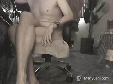 [01-06-19] openguy2 record blowjob video