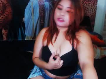 [22-12-19] gretch3nxxx private sex show