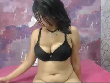 [08-05-19] malala_amelie video with toys from Chaturbate.com