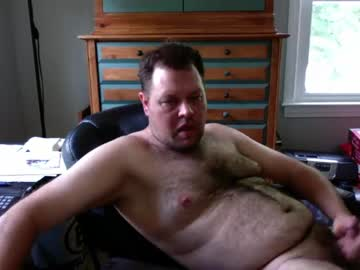 [06-06-20] malex73 video with toys from Chaturbate