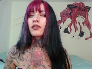 [28-03-21] sweetevelina_ show with cum from Chaturbate