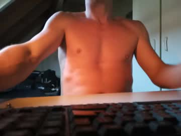 [13-07-20] 0570nl chaturbate toying record