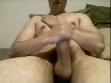 [23-07-21] calientecb19 record private show video from Chaturbate