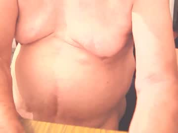 [01-09-19] nudist1948 chaturbate public webcam video