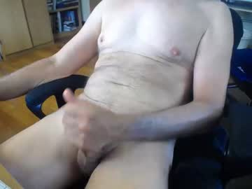 [04-08-19] randyinwis record video from Chaturbate