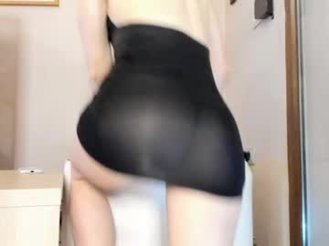 [14-05-21] hotel77777 record private show from Chaturbate