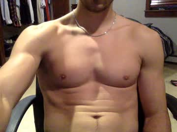 [02-06-20] jacob102764 record show with cum from Chaturbate.com