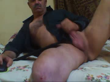 [14-07-20] niko1959 private show from Chaturbate
