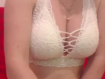 [28-02-21] sexynadiny chaturbate video with toys