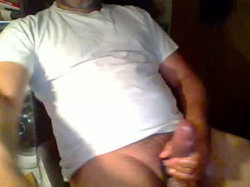 [10-07-20] thickslab video with toys from Chaturbate