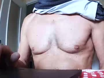 [23-09-20] ash_slv record video with dildo