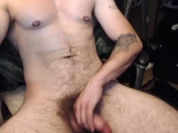 [23-08-19] bearsboy chaturbate private show