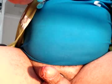 [10-05-20] poppersbruv private from Chaturbate.com