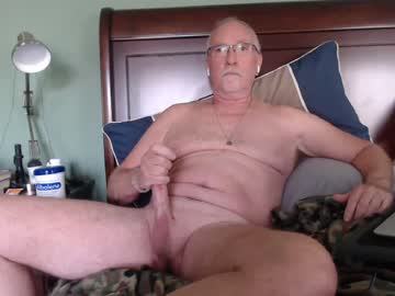 [07-04-20] poundinmycock4u public webcam from Chaturbate