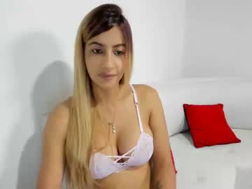[08-04-20] kataleya_martiny show with cum
