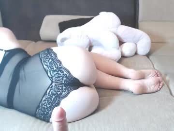 [14-06-21] lucy_aziani private XXX show from Chaturbate