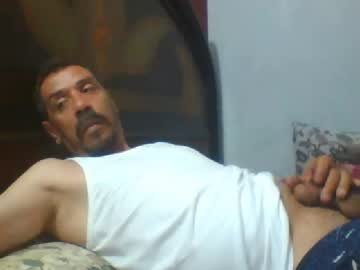 [23-07-19] wafik33 blowjob video from Chaturbate.com