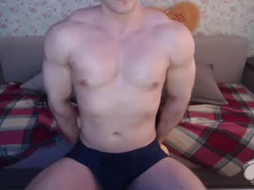 [23-01-21] big1one1guy public webcam from Chaturbate