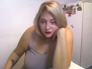 [25-09-19] butterflywtf private sex video