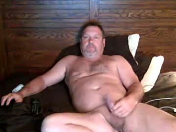 [07-06-20] chatmeup67 webcam show from Chaturbate.com