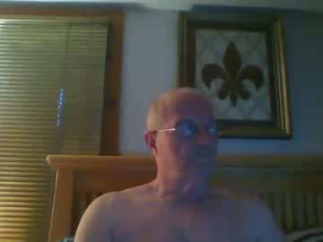 [01-09-20] louisvilledave public show video from Chaturbate.com