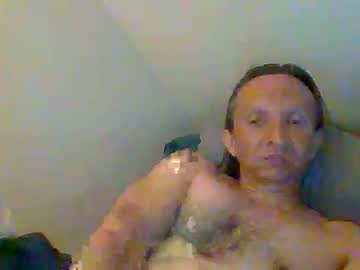 [07-05-21] thomasanderson1989 blowjob video from Chaturbate.com