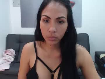 02-03-19 | barbarah_ chaturbate cum record