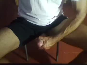 [27-01-21] cumylover video from Chaturbate