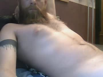 [03-07-19] 002h200 public show from Chaturbate
