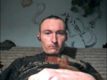 [22-02-20] conrad_poland record private webcam from Chaturbate.com