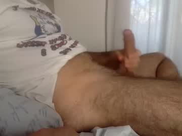 [26-07-20] 00happyending00 record public show from Chaturbate.com