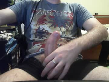 [08-12-19] jiggers18 record video from Chaturbate