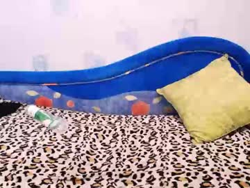 [13-06-19] alexastone video with dildo from Chaturbate
