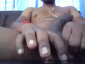 [21-08-20] rahulindianbbc666 record private show video from Chaturbate