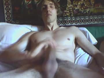 [06-07-19] 01hornymale cam video from Chaturbate